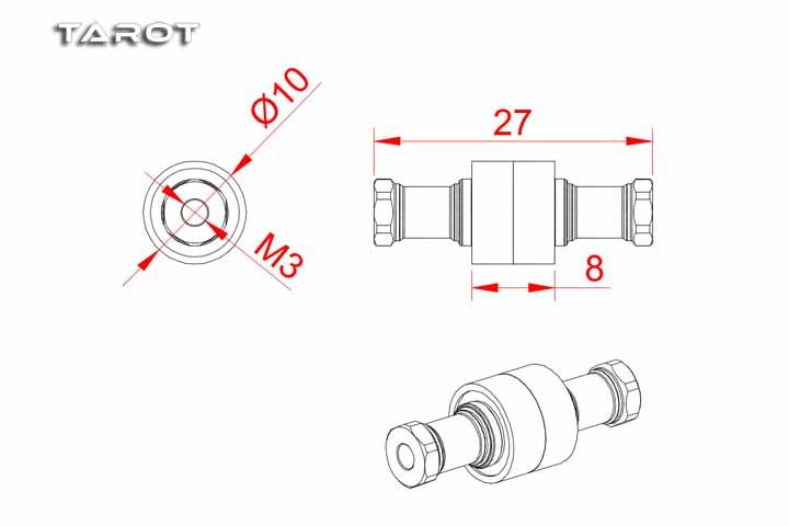 Pitch Slider and Belt Roller