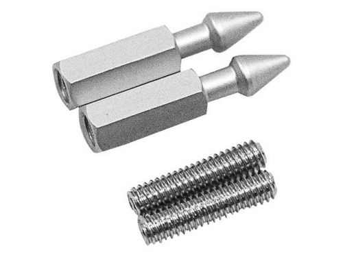 M2 Canopy Fixed Bolt Set