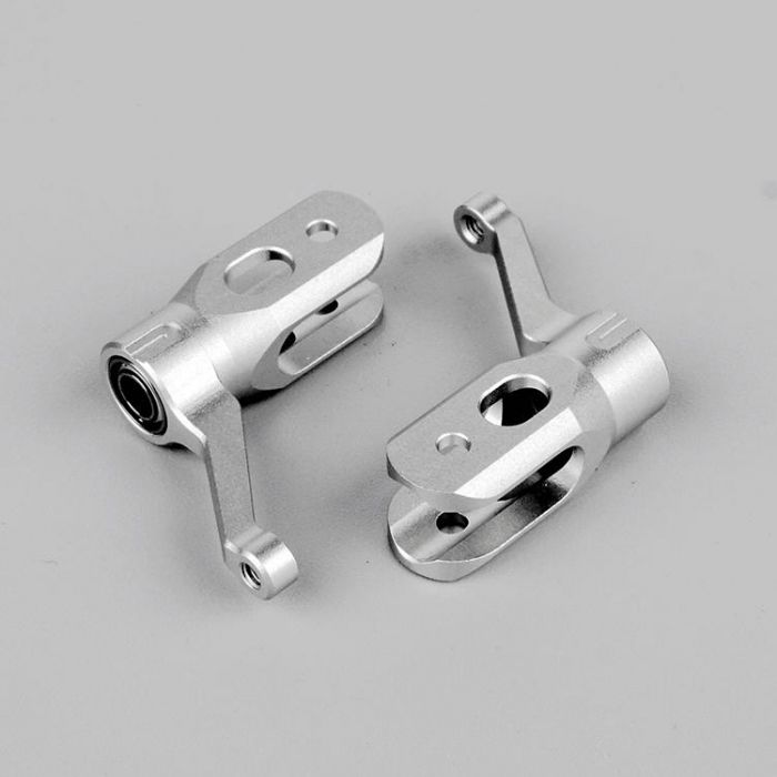 OMPHobby M2 Metal Main Rotor Holder