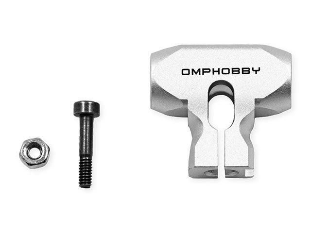 OMPHobby M2 Explore Main Rotor Housing